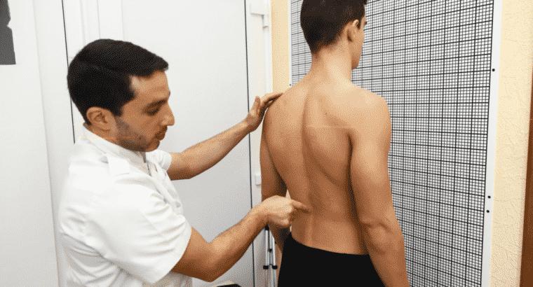 Як вибрати хорошого лікаря ортопеда в Рівному?
