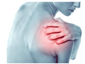 Лечение боли в суставах в Ровно